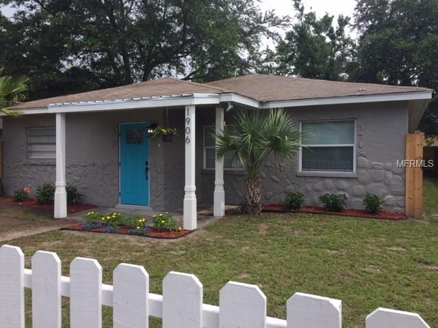 1906 E 19TH Avenue, Tampa, FL 33605 (MLS #T3109065) :: Jeff Borham & Associates at Keller Williams Realty