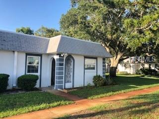 4241 Sheldon Place #4241, New Port Richey, FL 34652 (MLS #T3109125) :: The Duncan Duo Team