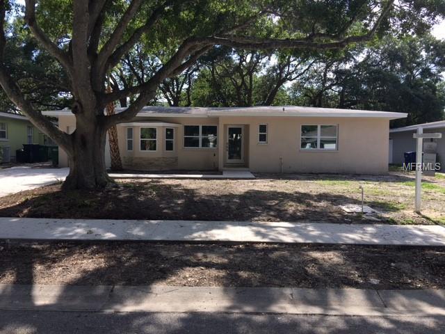 3413 S Belcher Drive, Tampa, FL 33629 (MLS #T3109316) :: The Duncan Duo Team