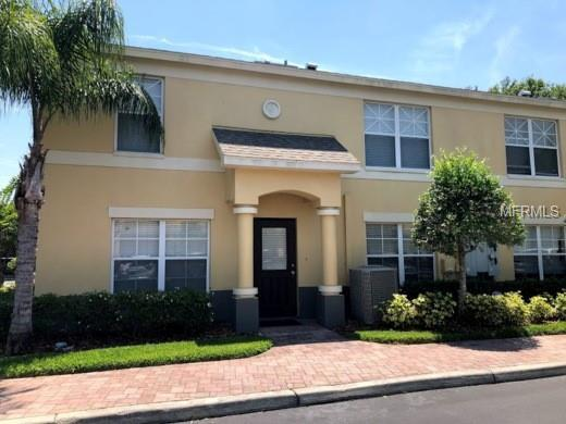 9462 Charlesberg Drive, Tampa, FL 33635 (MLS #T3109350) :: Team Bohannon Keller Williams, Tampa Properties