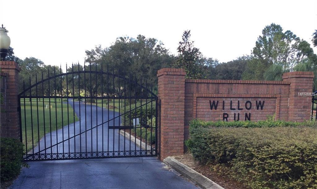 14307 Willow Run - Photo 1