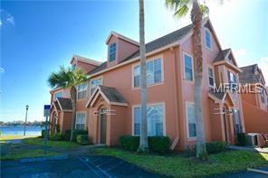 9360 Lake Chase Island Way #9360, Tampa, FL 33626 (MLS #T3110777) :: Delgado Home Team at Keller Williams
