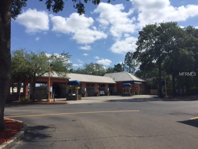 2451 E Bearss Avenue, Tampa, FL 33613 (MLS #T3111129) :: The Duncan Duo Team
