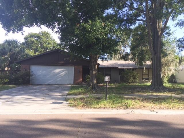 Address Not Published, Brandon, FL 33511 (MLS #T3111164) :: Griffin Group
