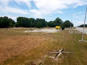 3790 Hwy 60 W, Mulberry, FL 33860 (MLS #T3111806) :: Baird Realty Group