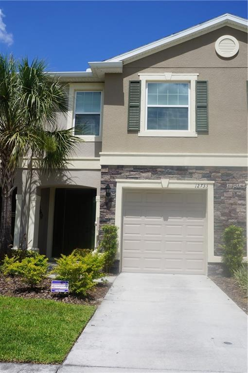 Address Not Published, Riverview, FL 33578 (MLS #T3112621) :: The Duncan Duo Team