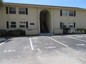 7514 Dolonita Drive #7514, Tampa, FL 33615 (MLS #T3112847) :: Lovitch Realty Group, LLC