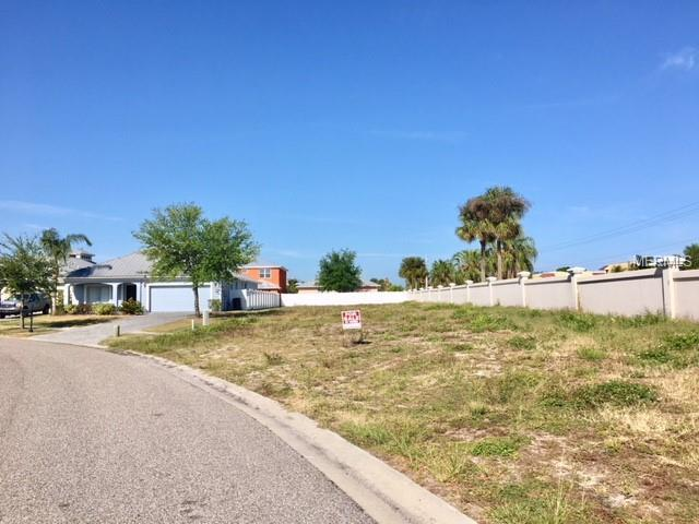 525 Bimini Bay Boulevard, Apollo Beach, FL 33572 (MLS #T3112919) :: The Lockhart Team