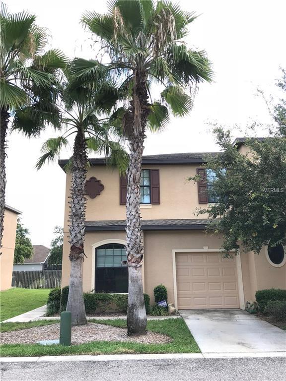 10243 Villa Palazzo Court, Tampa, FL 33615 (MLS #T3112952) :: Revolution Real Estate
