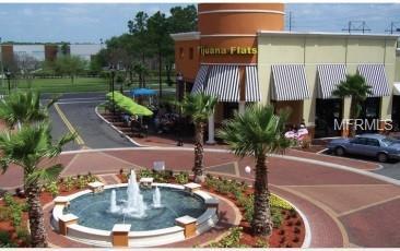 9524 W Linebaugh Avenue 9572-9634, Tampa, FL 33626 (MLS #T3113155) :: The Duncan Duo Team
