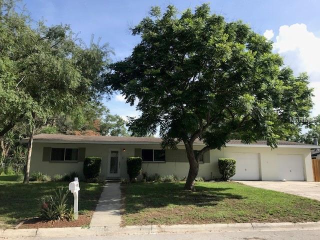 207 Deer Park Avenue, Temple Terrace, FL 33617 (MLS #T3113250) :: Team Bohannon Keller Williams, Tampa Properties