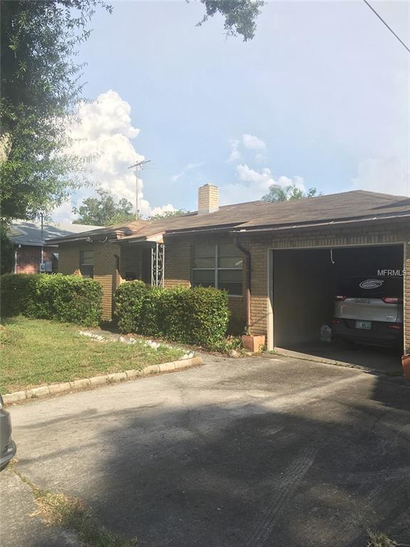 4112 W Zelar Street, Tampa, FL 33629 (MLS #T3113984) :: TeamWorks WorldWide