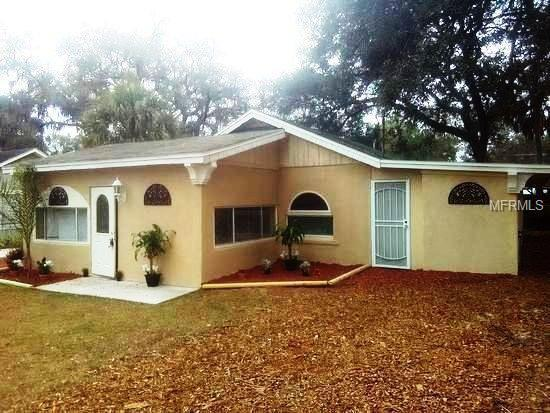 5407 N Park Place, Tampa, FL 33603 (MLS #T3114930) :: The Duncan Duo Team
