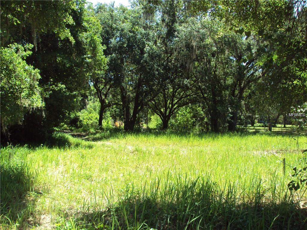 4522 Highland Creek Drive - Photo 1