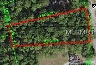 Lot 30 Quail Hollow Boulevard, Wesley Chapel, FL 33544 (MLS #T3116580) :: Premium Properties Real Estate Services