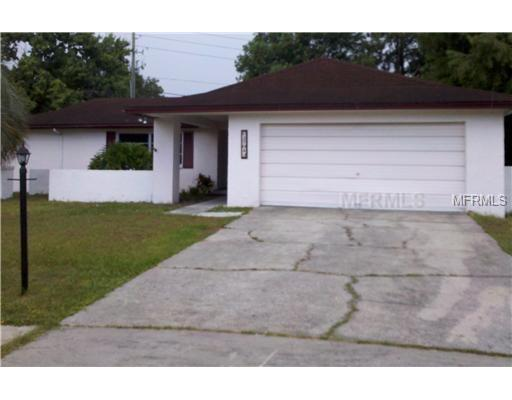 2704 Woodview Court, Clearwater, FL 33761 (MLS #T3117761) :: Lock and Key Team