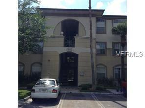 17110 Carrington Park Drive #815, Tampa, FL 33647 (MLS #T3118643) :: RealTeam Realty