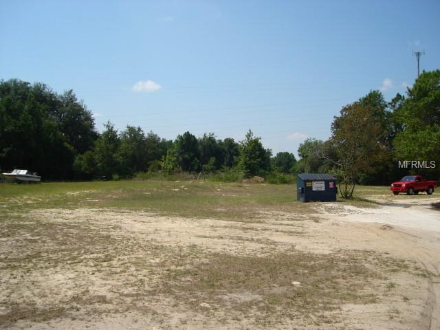 12715 Morris Bridge Road, Thonotosassa, FL 33592 (MLS #T3118743) :: Mark and Joni Coulter | Better Homes and Gardens