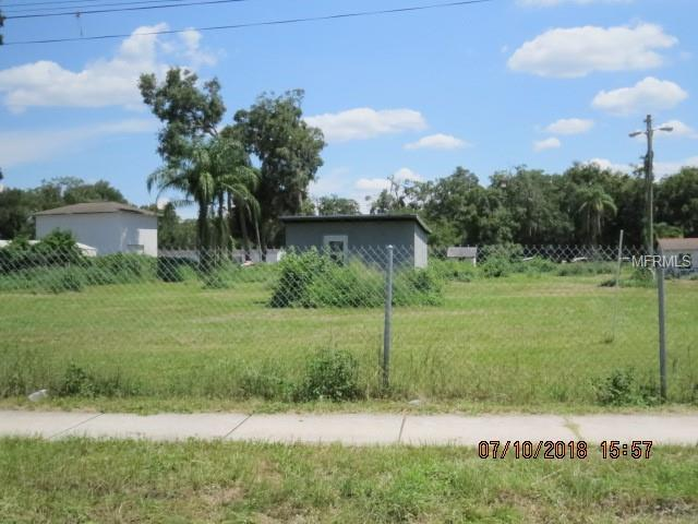 206 W Us Highway 92, Seffner, FL 33584 (MLS #T3118756) :: The Duncan Duo Team