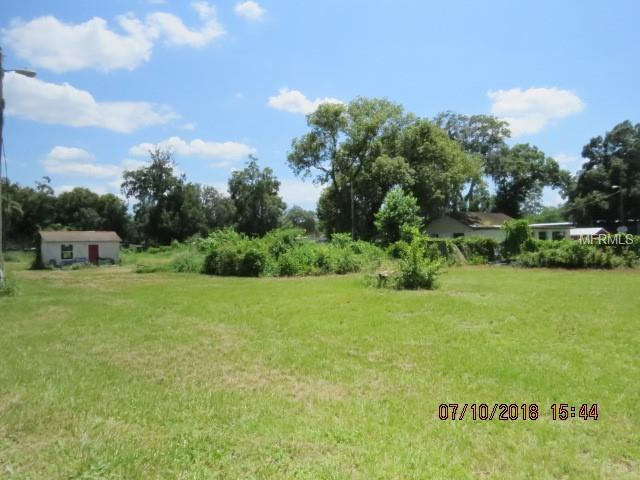 208 W W Us Highway 92, Seffner, FL 33584 (MLS #T3118758) :: Mark and Joni Coulter | Better Homes and Gardens