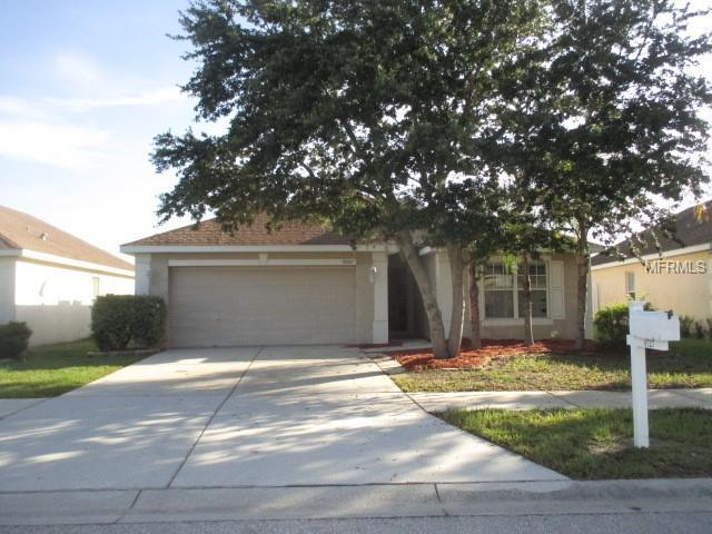 9727 Cypress Harbor Drive, Gibsonton, FL 33534 (MLS #T3118812) :: Dalton Wade Real Estate Group