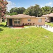 3410 W North B Street, Tampa, FL 33609 (MLS #T3118899) :: Delgado Home Team at Keller Williams