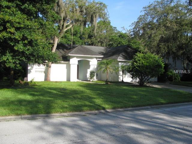 2907 Aston Avenue, Plant City, FL 33566 (MLS #T3118918) :: Gate Arty & the Group - Keller Williams Realty