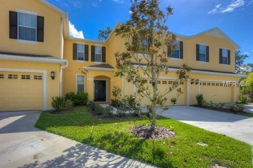Address Not Published, Tampa, FL 33647 (MLS #T3118979) :: Team Bohannon Keller Williams, Tampa Properties