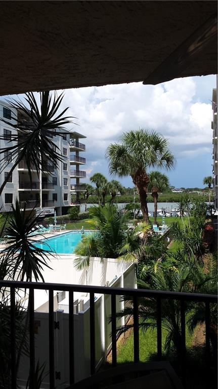 19531 Gulf Boulevard #211, Indian Shores, FL 33785 (MLS #T3119041) :: The Lockhart Team