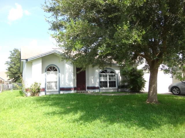6631 Shepherd Oaks Street, Lakeland, FL 33811 (MLS #T3119100) :: Lovitch Realty Group, LLC