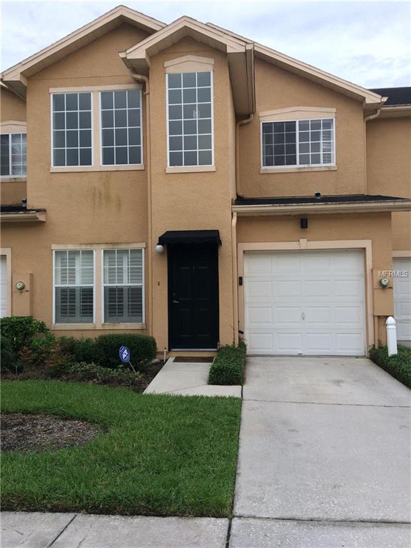 6219 Ashbury Palms Drive, Tampa, FL 33647 (MLS #T3119150) :: Team Bohannon Keller Williams, Tampa Properties
