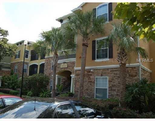 10023 Courtney Palms Boulevard #202, Tampa, FL 33619 (MLS #T3119311) :: Team Bohannon Keller Williams, Tampa Properties