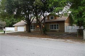 3218 Alene Street, Tampa, FL 33614 (MLS #T3119481) :: G World Properties