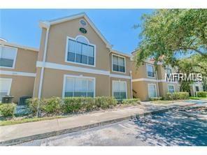 9481 Highland Oak Drive #1003, Tampa, FL 33647 (MLS #T3119665) :: KELLER WILLIAMS CLASSIC VI