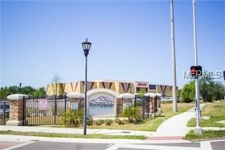 6022 Portsdale Place #101, Riverview, FL 33578 (MLS #T3119725) :: Dalton Wade Real Estate Group