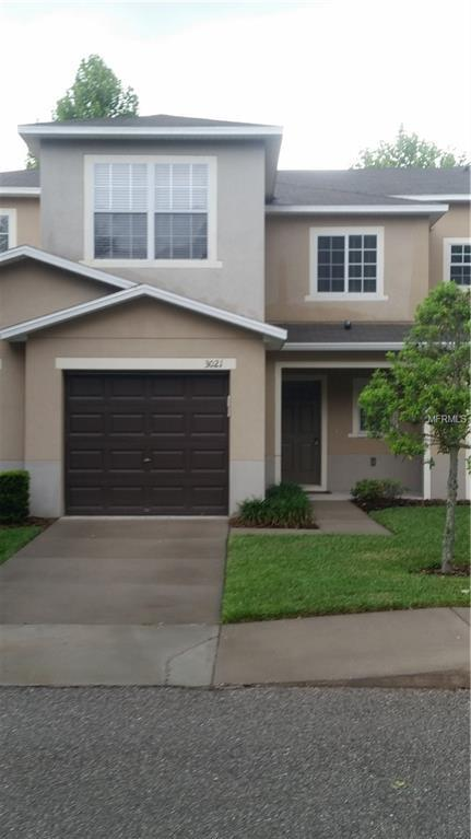 Address Not Published, Valrico, FL 33594 (MLS #T3120239) :: Team Bohannon Keller Williams, Tampa Properties