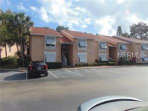 3730 42ND Way S 57D, Saint Petersburg, FL 33711 (MLS #T3120375) :: Dalton Wade Real Estate Group
