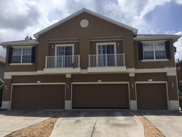 7506 Red Mill Circle, New Port Richey, FL 34653 (MLS #T3121357) :: The Duncan Duo Team