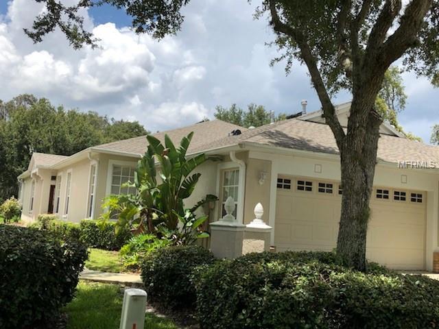 6021 Sandhill Ridge Drive, Lithia, FL 33547 (MLS #T3121695) :: The Duncan Duo Team