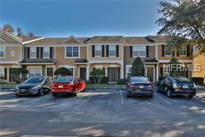 1134 Kennewick Court, Wesley Chapel, FL 33543 (MLS #T3122131) :: The Duncan Duo Team