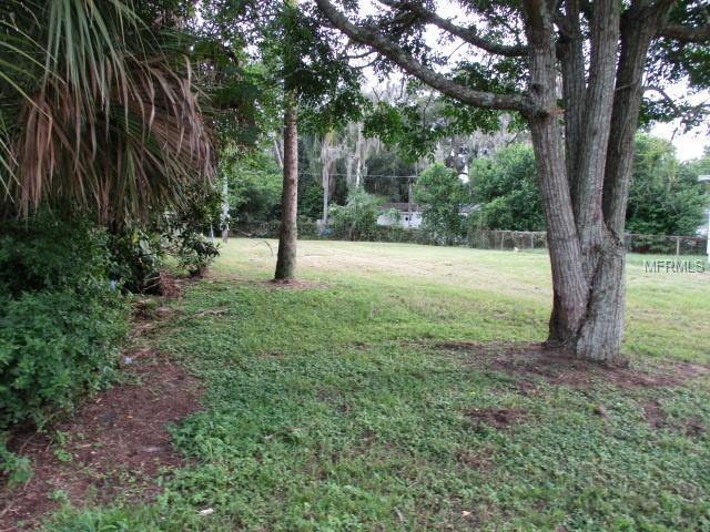 4112 Silvercrest Lane, Brandon, FL 33511 (MLS #T3122386) :: The Duncan Duo Team