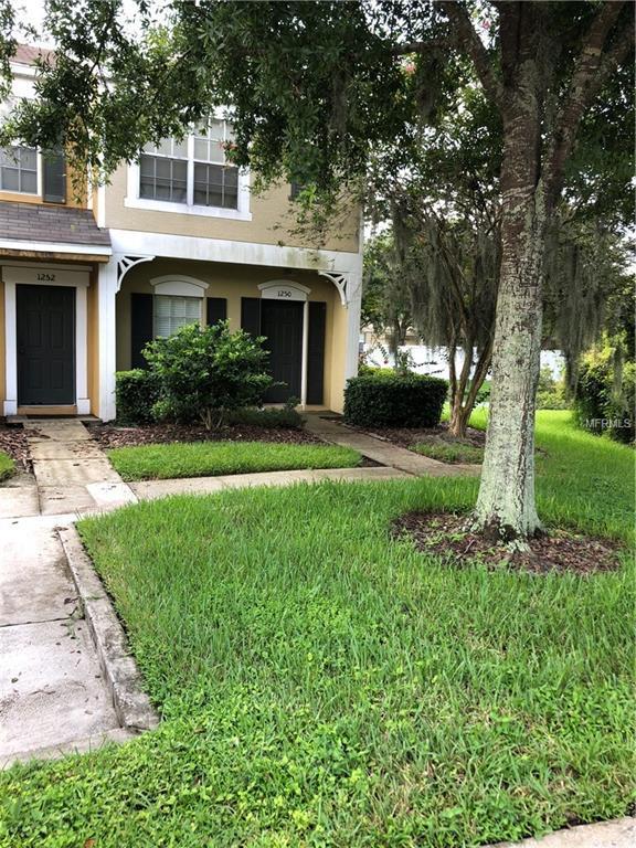1250 Costa Mesa Drive, Wesley Chapel, FL 33543 (MLS #T3122482) :: The Duncan Duo Team
