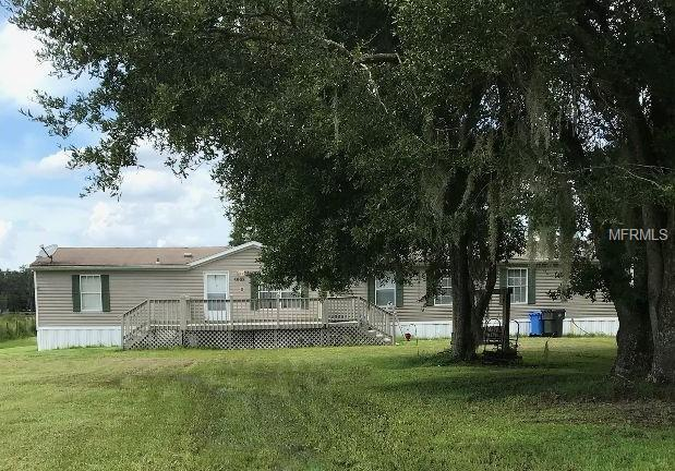 5908 Strawberry Haven Way, Plant City, FL 33565 (MLS #T3122501) :: The Duncan Duo Team
