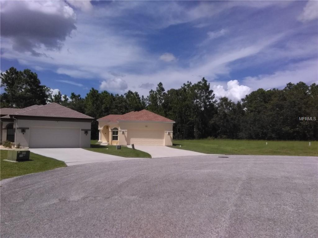 8 Weeping Willow Court - Photo 1