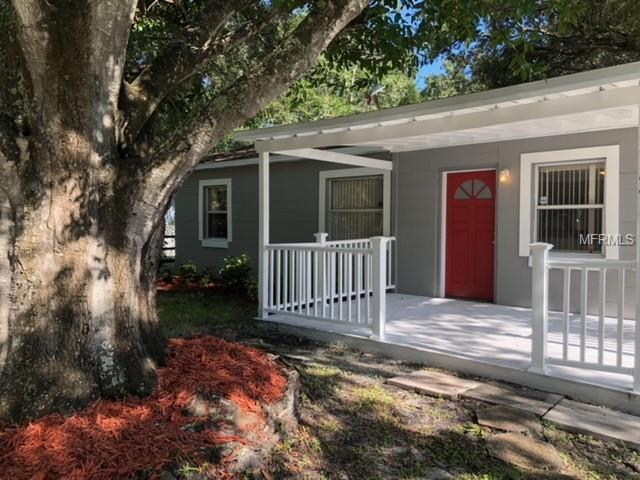 4724 W Knights Avenue, Tampa, FL 33611 (MLS #T3123428) :: Griffin Group