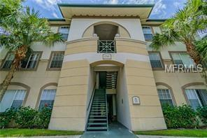 17108 Carrington Park Drive #703, Tampa, FL 33647 (MLS #T3123447) :: RealTeam Realty