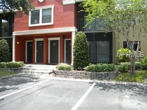 5672 Baywater Drive #5672, Tampa, FL 33615 (MLS #T3124285) :: Team Bohannon Keller Williams, Tampa Properties