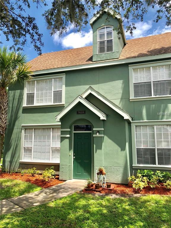9604 Lake Chase Island Way #0, Tampa, FL 33626 (MLS #T3125079) :: Griffin Group
