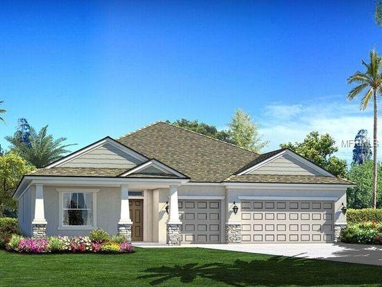 5071 Ivory Stone Drive, Wimauma, FL 33598 (MLS #T3125143) :: Team Suzy Kolaz