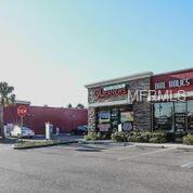 123 N Kings Avenue, Brandon, FL 33510 (MLS #T3125297) :: Godwin Realty Group